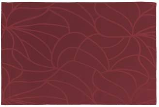 Cuisinart Printed Placemats (Set of 4)