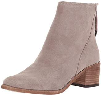 Dolce Vita Women's Cassius Ankle Boot