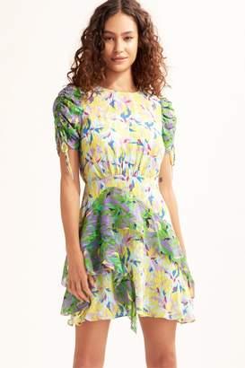 Tanya Taylor Corine Dress