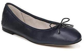 Sam Edelman Felicia Ballet Flats Women Shoes
