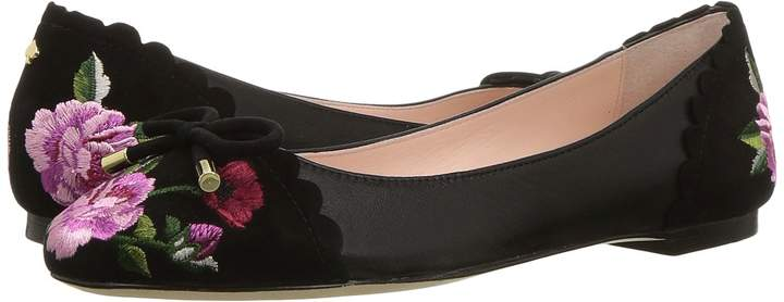 Kate Spade New York - Wilton Women's Shoes