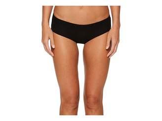 Only Hearts Feather Weight Rib Bikini Women's Underwear