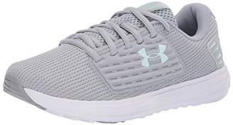 Under Armour Women's Surge SE Running Shoe,7