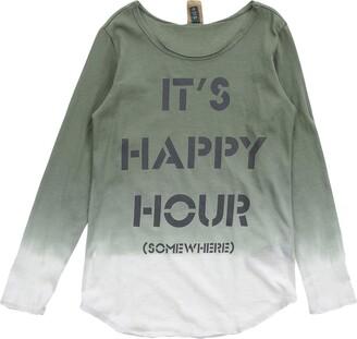 Please T-shirts - Item 37996485MC