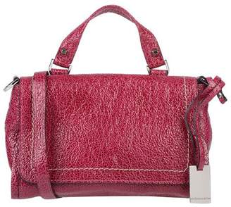 Caterina Lucchi Cross-body bag