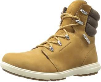 Helly Hansen Women's A.S.T 2 Hiking Boots