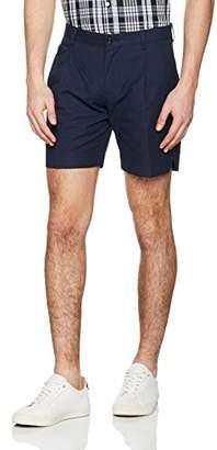 Dolce & Gabbana Men's Shorts Blue