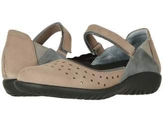 Naot Footwear Matua