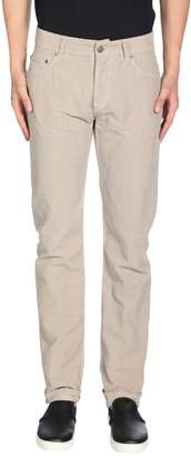 Bottega Veneta Casual pants