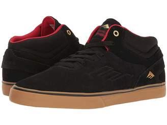 Emerica The Westgate Mid Vulc Men's Skate Shoes