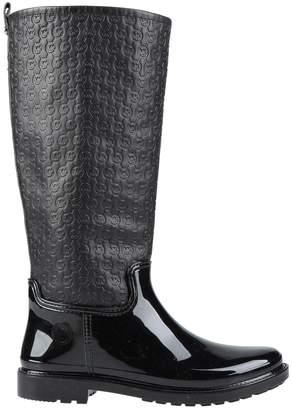 Michael Kors Boots - Item 11573917GA