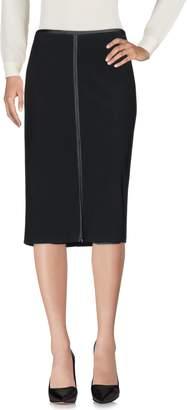 Joseph Ribkoff 3/4 length skirts