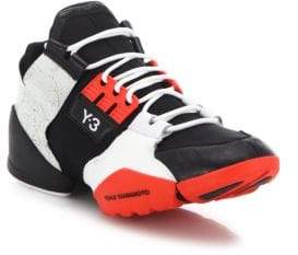 Y-3 Kanja Chunky Sneakers