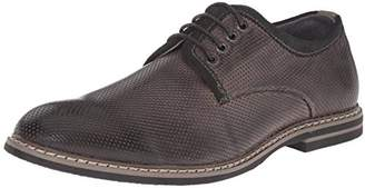 Joe's Jeans Men's Kenny Oxford