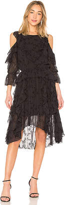 Joie Alpheus Dress