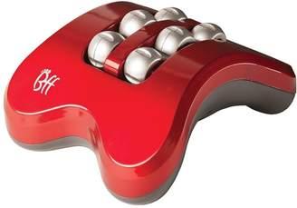 JML BFF Mini Foot Massager