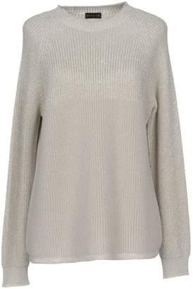 Almeria Sweaters - Item 39863564DH
