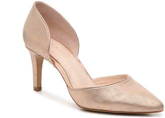 Kelly & Katie Sarsina Pump - Women's