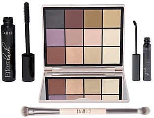 Doll 10 Beauty Eye Essentials 4-Piece Kit