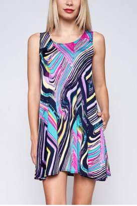 Wow Couture Razzle