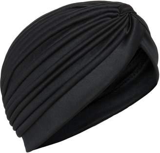 Tasha Pleated Turban