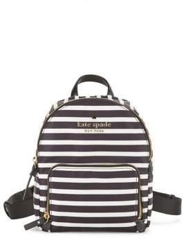 Kate Spade Watson Lane Small Hartley Backpack