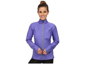 The North Face Illuminated Reversible Jacket Women's Coat