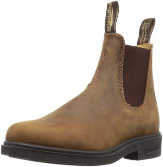 Blundstone Women's 064 Crazy Horse Boot