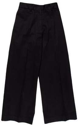 Protagonist High-Rise Skinny Pants