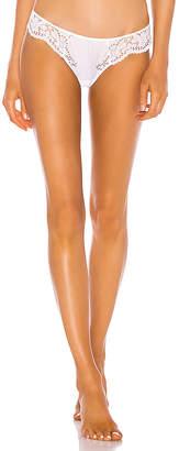 Eberjey Beatrix Cheeky Bikini