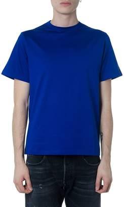 Golden Goose T-shirt T-shirt Men