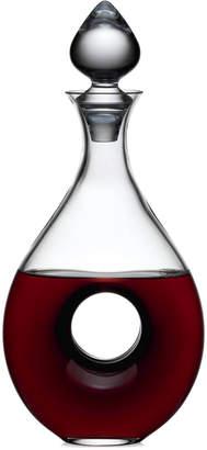 Lenox Barware, Tuscany Classics Decanter