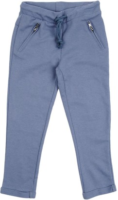 Dimensione Danza SISTERS Casual pants - Item 13129058OE
