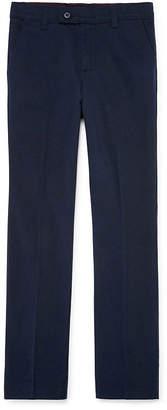 Dickies 5-Pocket Skinny Stretch Twill Pants - Girls 7-16