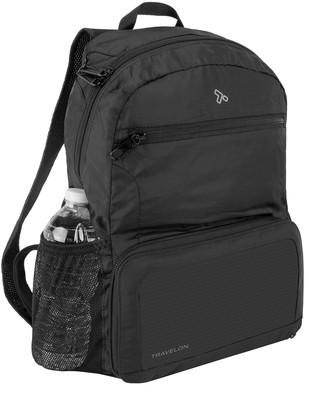 Travelon Anti-Theft Active Packable Backpack
