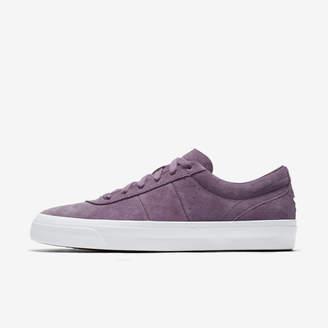 Nike Converse One Star CC Pro Suede Low TopMens Shoe