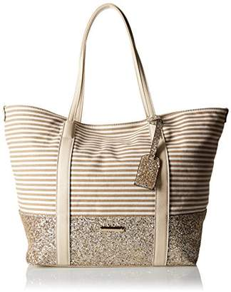 Call It Spring Viano Tote Bag $39.99 thestylecure.com