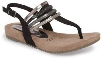 Tamaris Locust Sandal (Women)