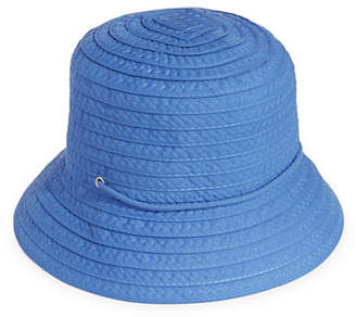 PARKHURST Cotton Bucket Hat