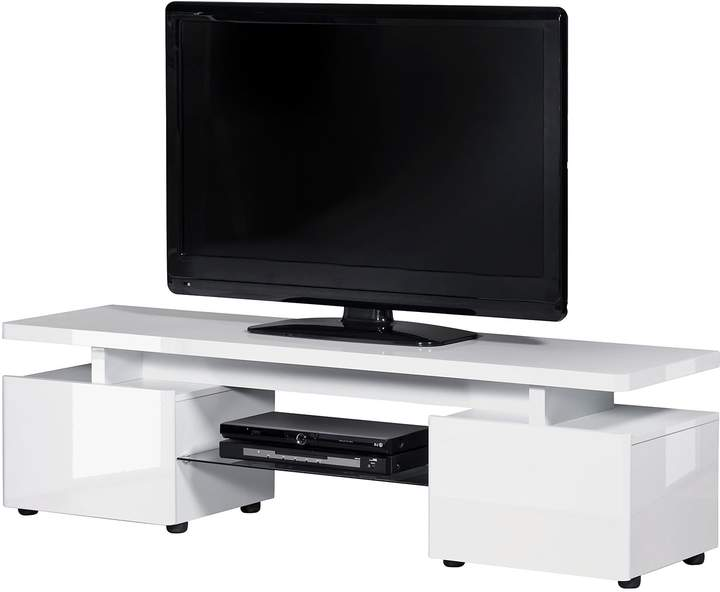 Jahnke TV-Lowboard CU-Libre 255