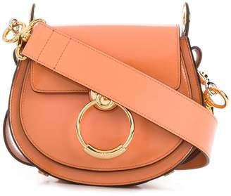 Chloé Small Tess satchel