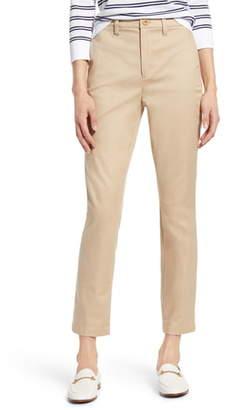 1901 Polished Chino Pants