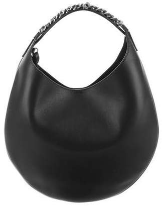 Givenchy Small Infinity Hobo w/ Tags