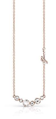 GUESS Women Chain Necklace UBN84082