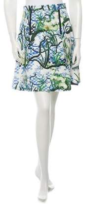 Timo Weiland Skirt