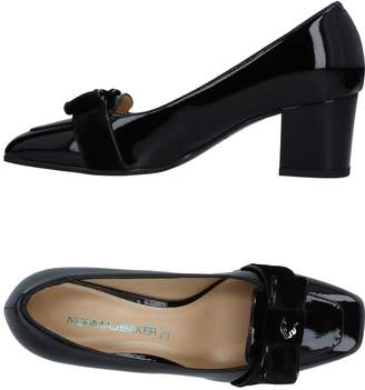 Norma J.Baker Loafers - Item 11476905XP