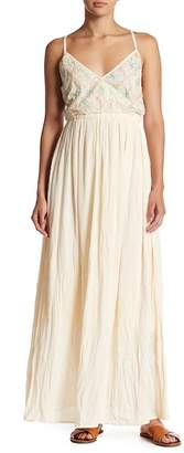 Raga Rosanna Maxi Dress