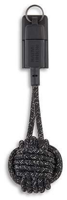 Native Union Key lightning charging cable
