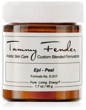 Tammy Fender Epi-Peel/1.7 oz.