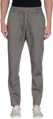 Dondup Casual pants - Item 36714885CX